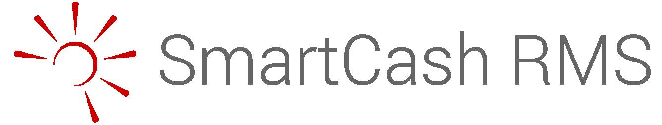 SmartCash RMS