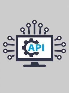 API Unificat Integrare