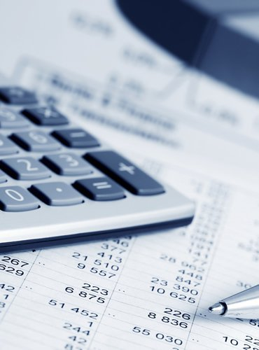 Accounting Intergation