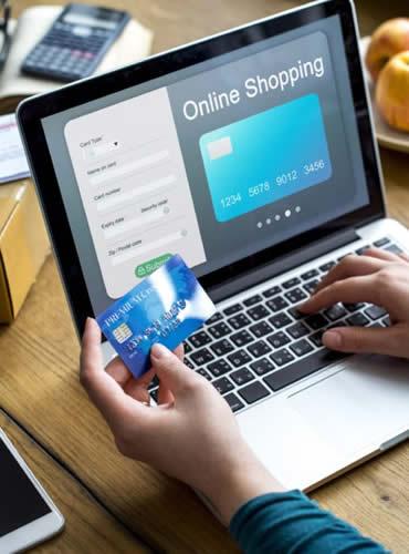 Marketing Online & SEO