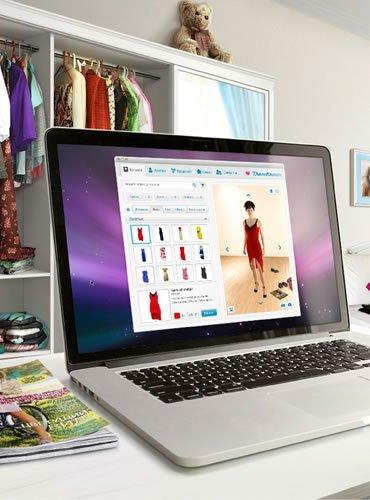 Personalizare Produse Online